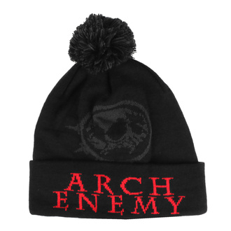 Шапка Arch Enemy - Winter, NNM, Arch Enemy