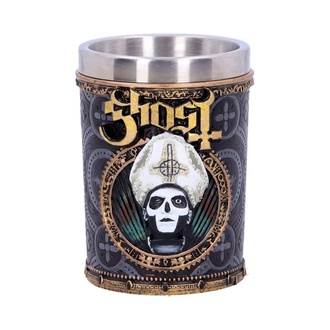 Рюмка Ghost - Gold Meliora, NNM, Ghost
