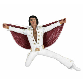 Фигурка Elvis Presley - Action Figure Live in ´72, NNM, Elvis Presley