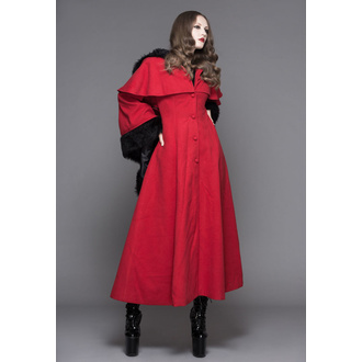 Женское пальто DEVIL FASHION, DEVIL FASHION
