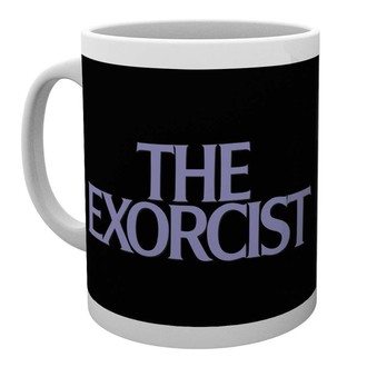 Кружка The EXORCIST - GB posters, GB posters, Exorcist