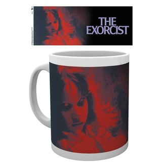 Кружка The Exorcist- GB posters, GB posters, Exorcist