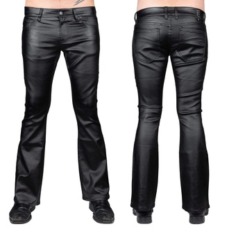 Мужские брюки WORNSTAR - Hellraiser Waxed Denim, WORNSTAR