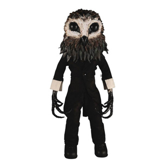 Кукла Lord of Tears - Owlman - Living Dead Dolls Doll, LIVING DEAD DOLLS